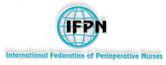 International Federation of Perioperative Nurses