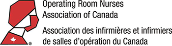 Operating Room Nurses Association of Canada
