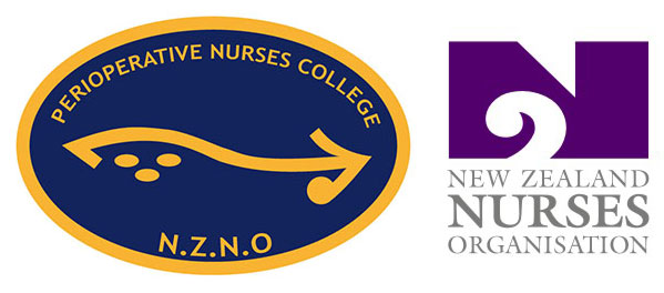 Perioperative Nurses College - New Zealand Nurses Organisation
